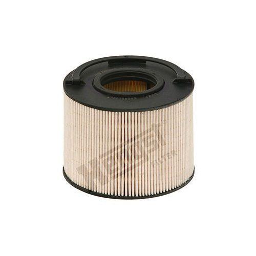 Filtr paliwa e84kp d148 marki Hengst filter