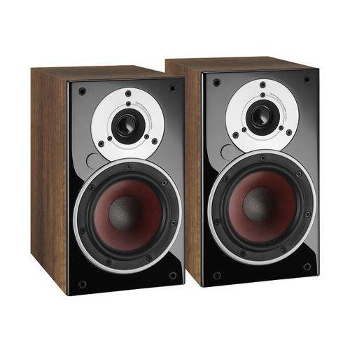 DALI ZENSOR 1 AX ORZECH WŁOSKI - | Aktywne kolumny głośnikowe podstawkowe | Zapłać po 30 dniach | Gwarancja 2-lata, ZENSOR 1 AX WALNUT