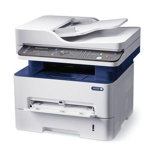 Xerox 3215