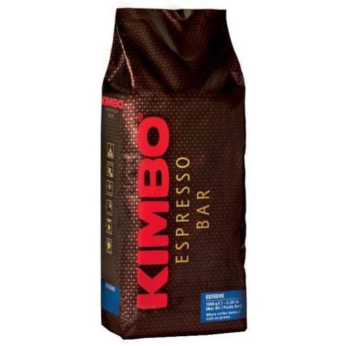 Kimbo top extreme 6 x 1 kg (8002200140052)