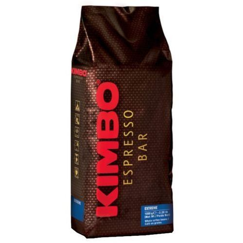 top extreme 6 x 1 kg marki Kimbo