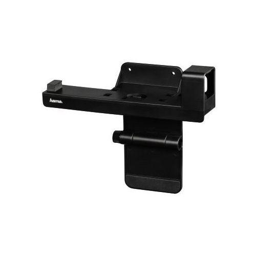 Podstawka HAMA do kamery Sony PS4 (4047443215215)