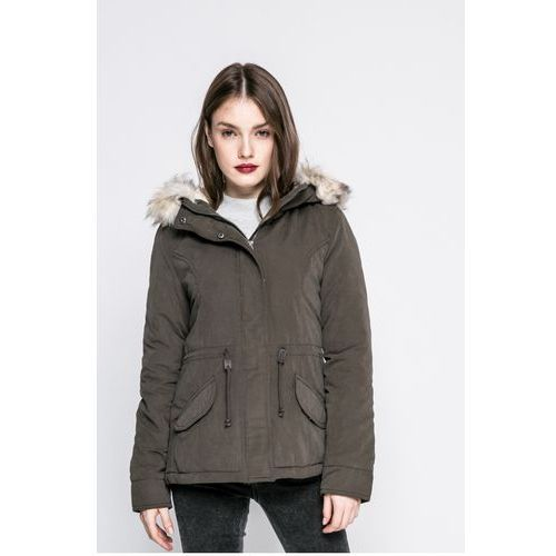 - parka new lucca marki Only