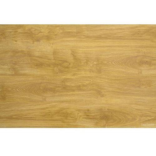 Panele podłogowe Emotions dąb europejski Z078 AC4 8mm Kronoflooring Brilliance Floor - produkt z kategorii- panele podłogowe