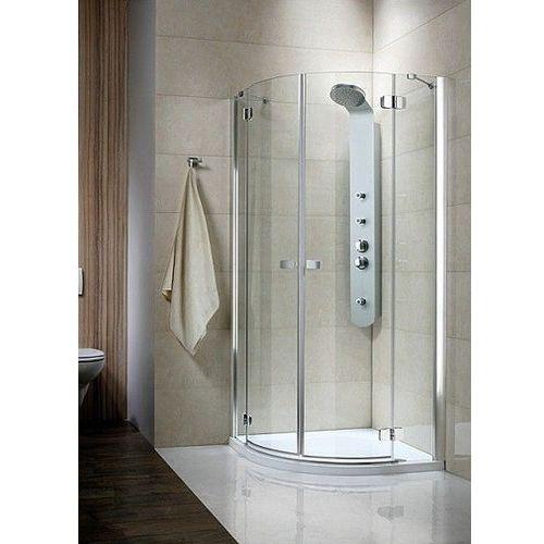 Radaway Fuenta PDD 381006-05N z kategorii [kabiny prysznicowe]