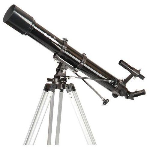 Sky-watcher Teleskop (synta) bk909az3 darmowy transport (5901691609099)