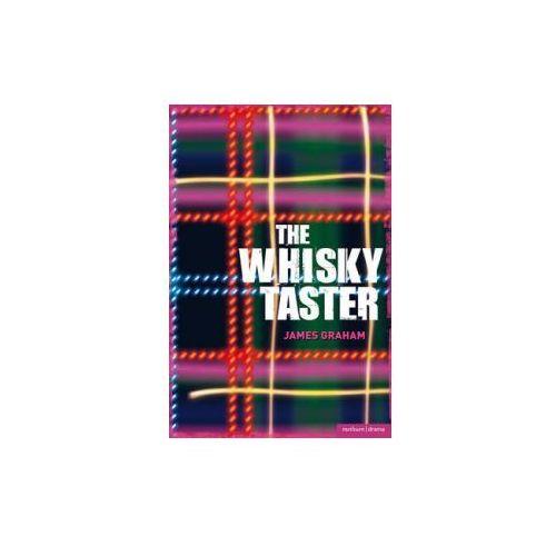 Whisky Taster