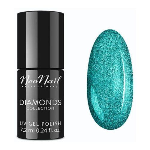 NeoNail DIAMOND ANGEL Lakier hybrydowy (6523)