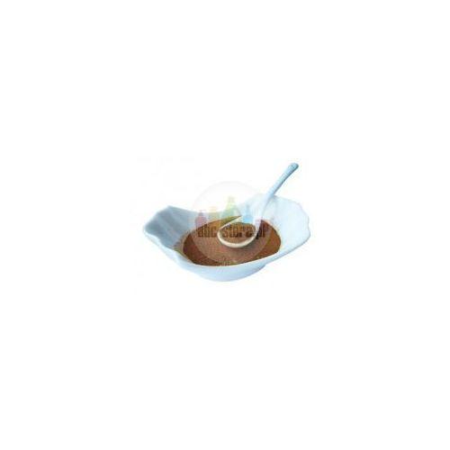 Cynamon mielony 150g AGNEX, CYNAMON(2)