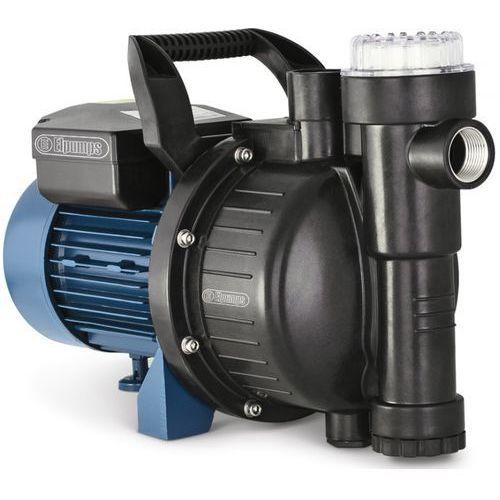 ELPUMPS pompa do wody JPP 1300 F (5999881825732)
