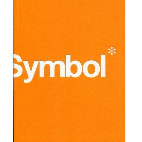 Symbol (336 str.)