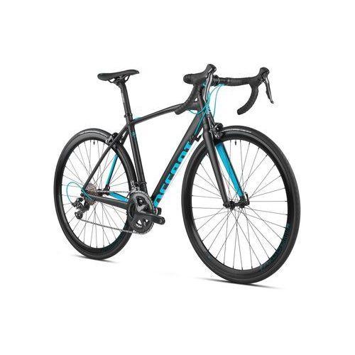 rower Piuma 2019 + eBon (5902175688937)