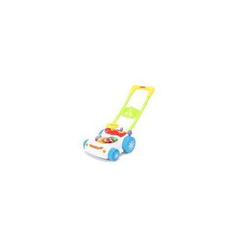 Chodzik - Pchacz dla dzieci KOSIARKA - produkt z kategorii- chodziki klasyczne