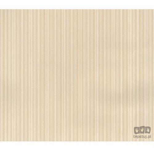 Tapeta ścienna w paski simply silks 2 sl27515 bezpłatna wysyłka kurierem od 300 zł! darmowy odbiór osobisty w krakowie. marki Galerie