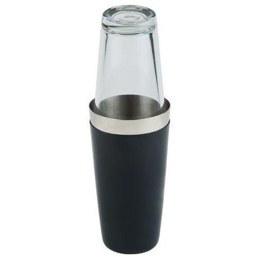 Szklanka do shakera bostońskiego o średnicy 85mm marki Aps