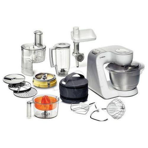 MUM54251 marki Bosch (robot kuchenny)