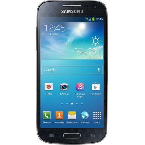 Galaxy S IV mini GT-i9195 marki Samsung telefon komórkowy