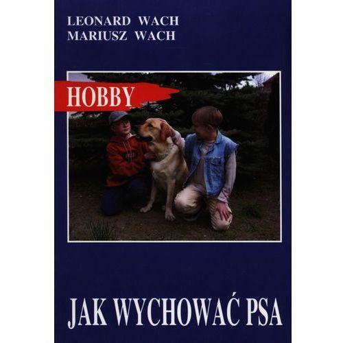 Jak wychować psa (2008)