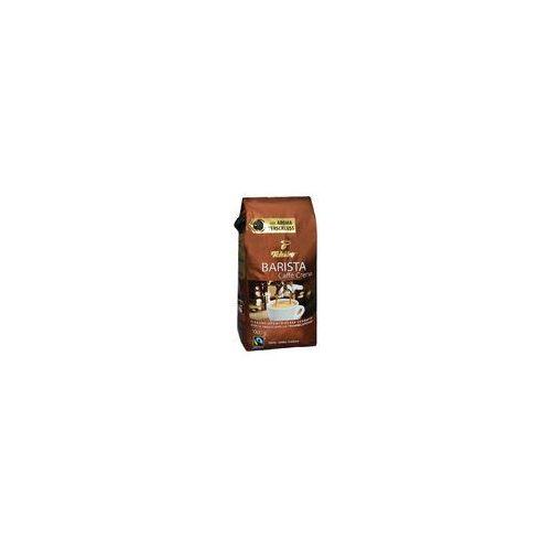 Tchibo Barista Caffe Crema 1 kg, 2235
