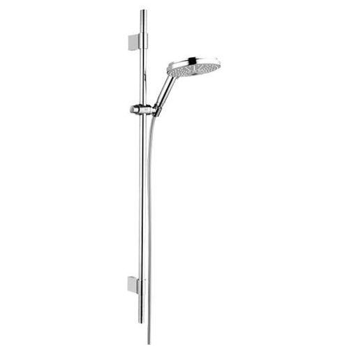 Grohe zestaw prysznicowy, 160mm, 4 strumienie Rainshower Cosmopolitan 28763001