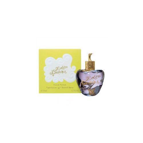 Lolita Lempicka, woda perfumowana, 100ml, Tester (W) (3595200508014)
