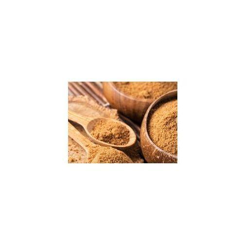 Cukier Kokosowy ( Cukier Palmowy) [HURT] - 15kg