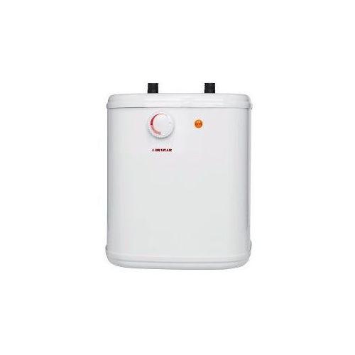 ciśnieniowy podumywalkowy ogrzewacz wody bez baterii ow-e5, marki Biawar