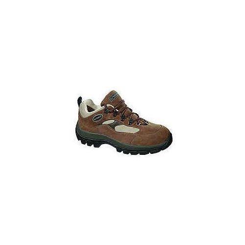 Półbuty PERTUIS2 S1P 430058_131204060933_36-48 - PERTUIS2 S1P (obuwie robocze)