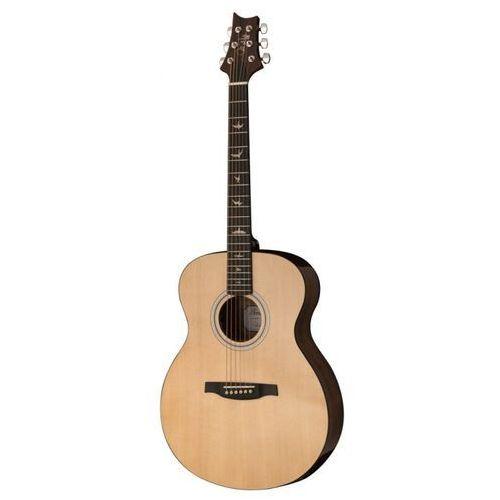 PRS 2018 SE Tonare TX20E gitara elektroakustyczna