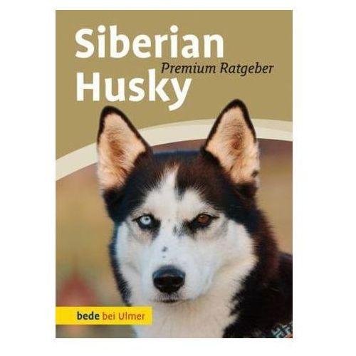 Siberian Husky (9783800167210)
