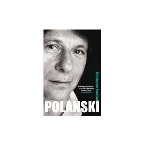 Polanski (9780099486848)