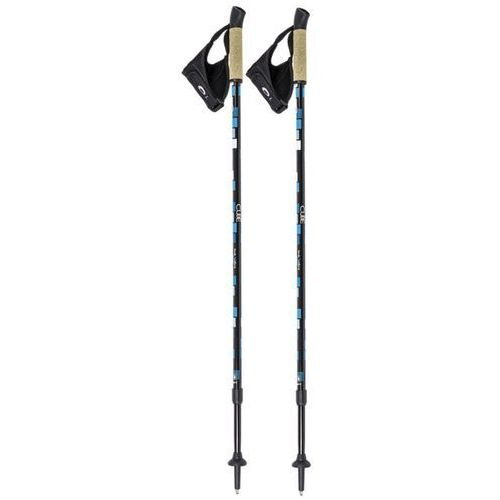 Kije Nordic Walking SPOKEY CUBE