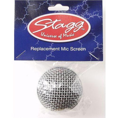 spa m58 - grill mikrofonowy marki Stagg