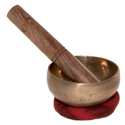 misy tybetańskie 300g marki Gewa