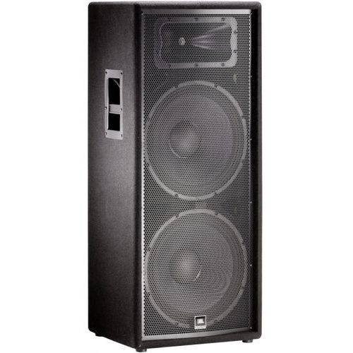 JBL JRX 225 500W/1000W/4Ohm kolumna głośnikowa