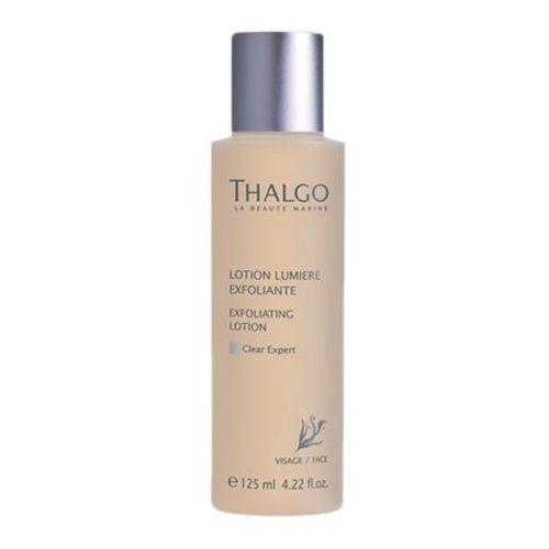 exfoliating lotion tonik złuszczający (vt11040) marki Thalgo