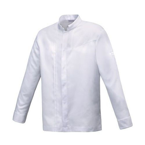Kitel, długi rękaw, rozmiar s, biały | , valto marki Robur