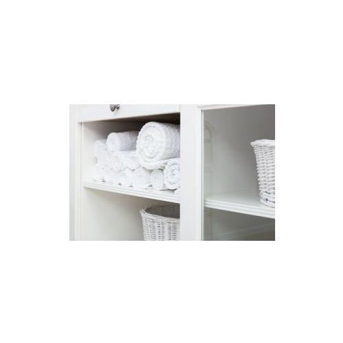 Fresh Cotton 200 ml (oczyszczacz powietrza)