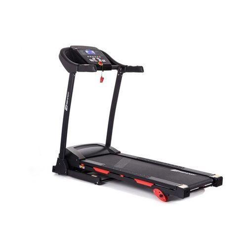 Bieżnia elektryczna hs-640a marki Hop sport