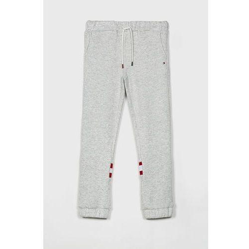 - spodnie dziecięce 128-176 cm marki Tommy hilfiger