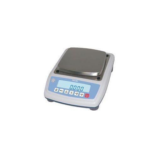 Waga precyzyjna nhb 3000g / dokładność 0,05g marki T-scale