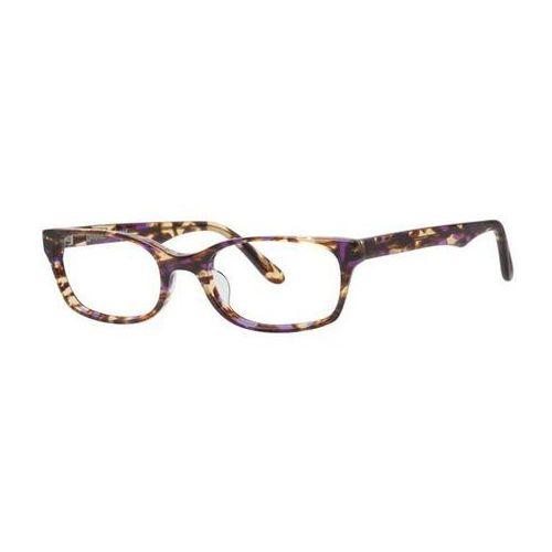 Kensie Okulary korekcyjne dazed pu