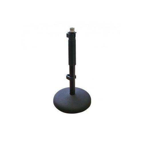 ds1 desk stand statyw mikrofonowy na stół [wysokość od 28 cm do 40 cm] marki Rode