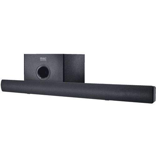 Mac audio soundbar 1000 (4023037601008)