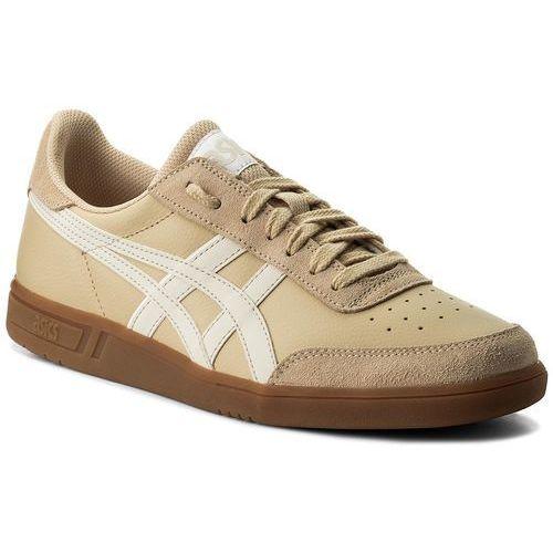 Sneakersy ASICS - TIGER Gel-Vickka Trs H8A4L Marzipan/Birch 0502