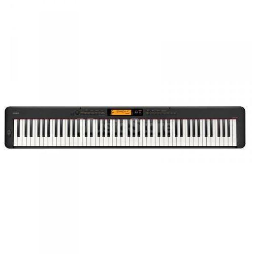 Casio CDP-S350 - pianino cyfrowe, CDP-S350
