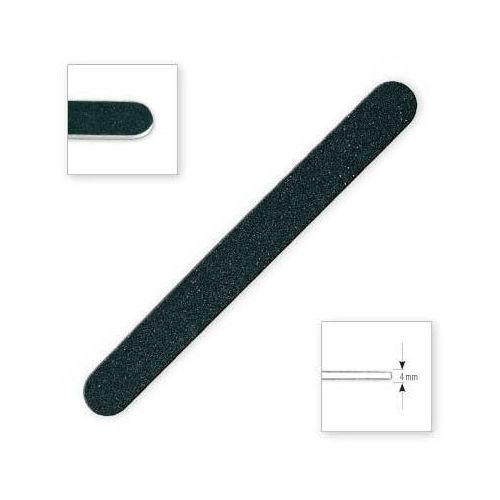 Top Choice Pielęgnacja i zdobienie paznokci Pilnik do paznokci 74356 - produkt z kategorii- pilniki i polerki do paznokci