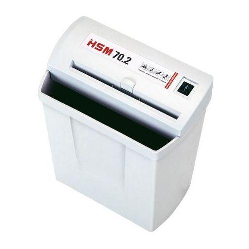 Hsm  70.2 5,8 mm