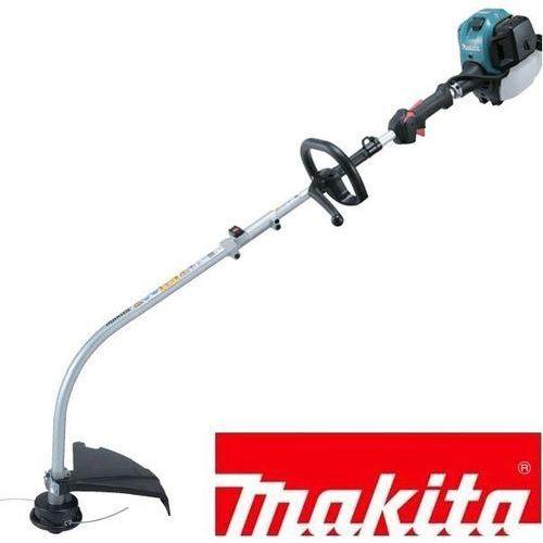 Makita EX2650LHM (sprzęt ogrodniczy)