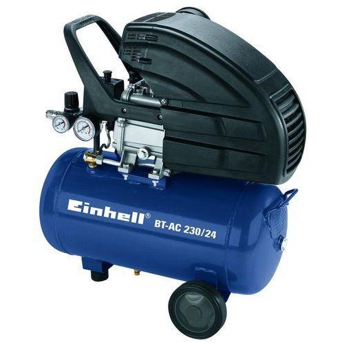 Produkt Kompresor olejowy BT-AC 230/24 Einhell